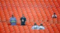 half-empty-dolphins-stadium-preseason