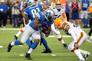 lions-browns