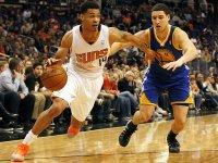 Suns-vs-Warriors