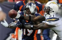 broncos-chargers-tnf