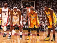heat_pacers