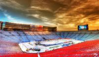 michigan_stadium_winter_classic
