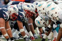 patriot dolphins preview