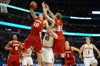 badgers vs hoosiers basketball betting preview