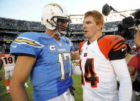 bengals-chargers-football