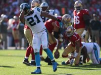 panthers-49ers-preview