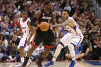 heat-clippers-preview