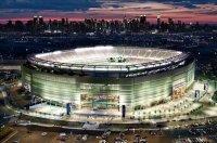 superbowl-48-stadium