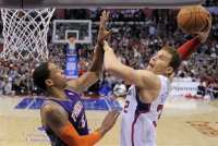 clippers_suns