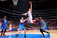 clippers_thunder
