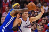 warriors_clippers