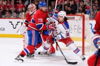 canadiens_rangers