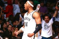 nets_paul_pierce