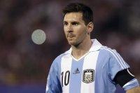 Lio_Messi