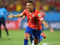 chile_alexis