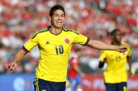 colombia_james_rodriguez