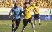 colombia_vs_uruguay