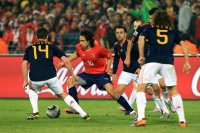 spain_chile