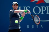 andy_murray_us_open