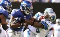 giants-lions-preview