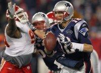 Tom+Brady+Kansas+City+Chiefs