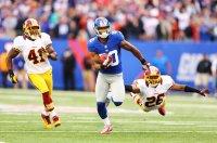 Victor+Cruz+Washington+Redskins+v+New+York+Giants