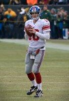 2012_Packers_vs_Giants_-_Eli_Manning_2