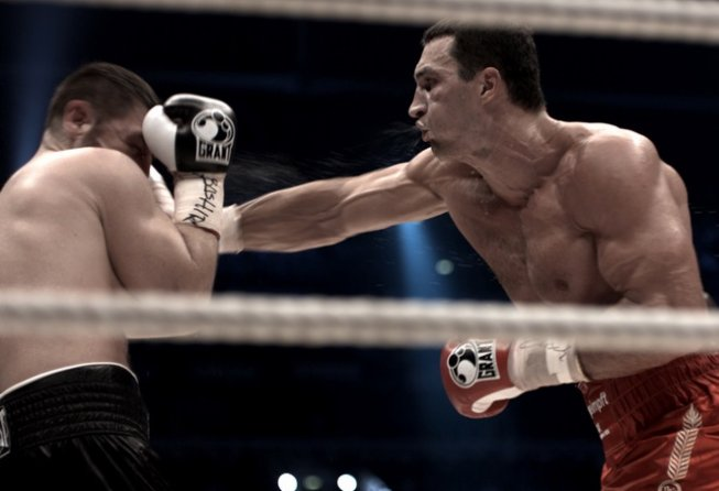 Wladimir klitschko vs tyson fury betting trends sbo222 bettingadvice