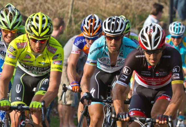 e3 harelbeke 2021 betting online