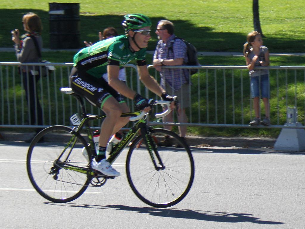 Giro stage 10 bettingadvice silvio luiz e mauro betting tips