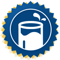 small reduced juice sportsbooks badge