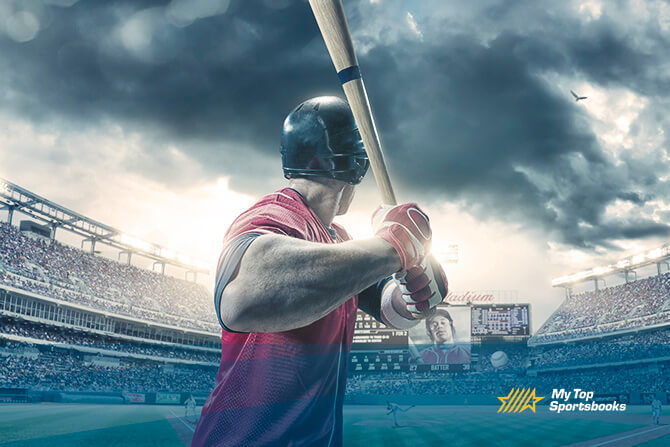 sports betting baseball buy points pitcher action