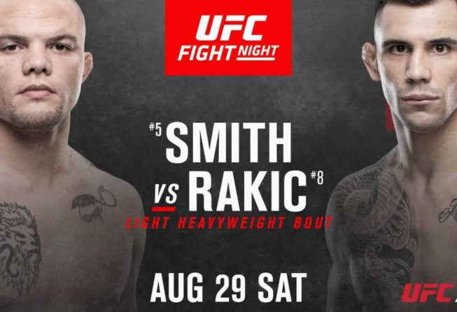ufc_fight_night_smith_vs_rakic