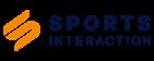 Sportsinteraction Logo