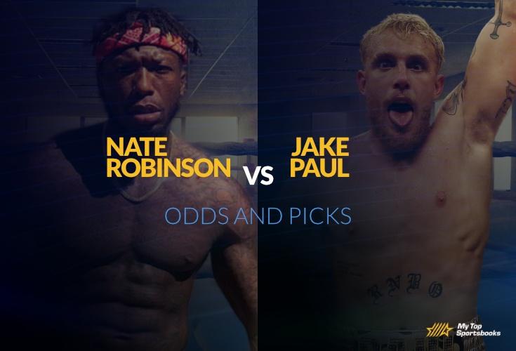 Vegas jake sports betting reviews bet on wsop main event
