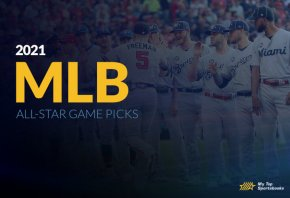 2021 MLB All-Star Game Picks