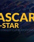 nascar all star race betting odds 2021