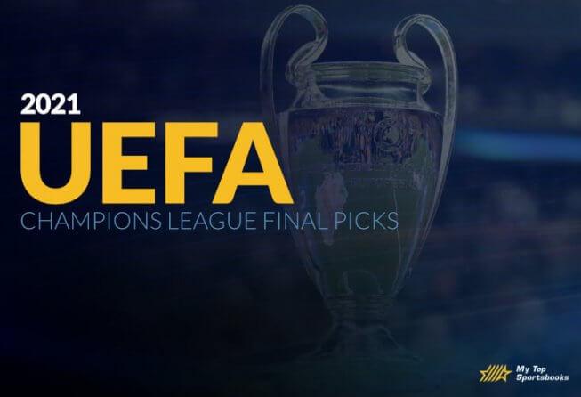 2021 uefa champions league betting picks