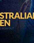 Australian Open 2021 favorites out betting picks