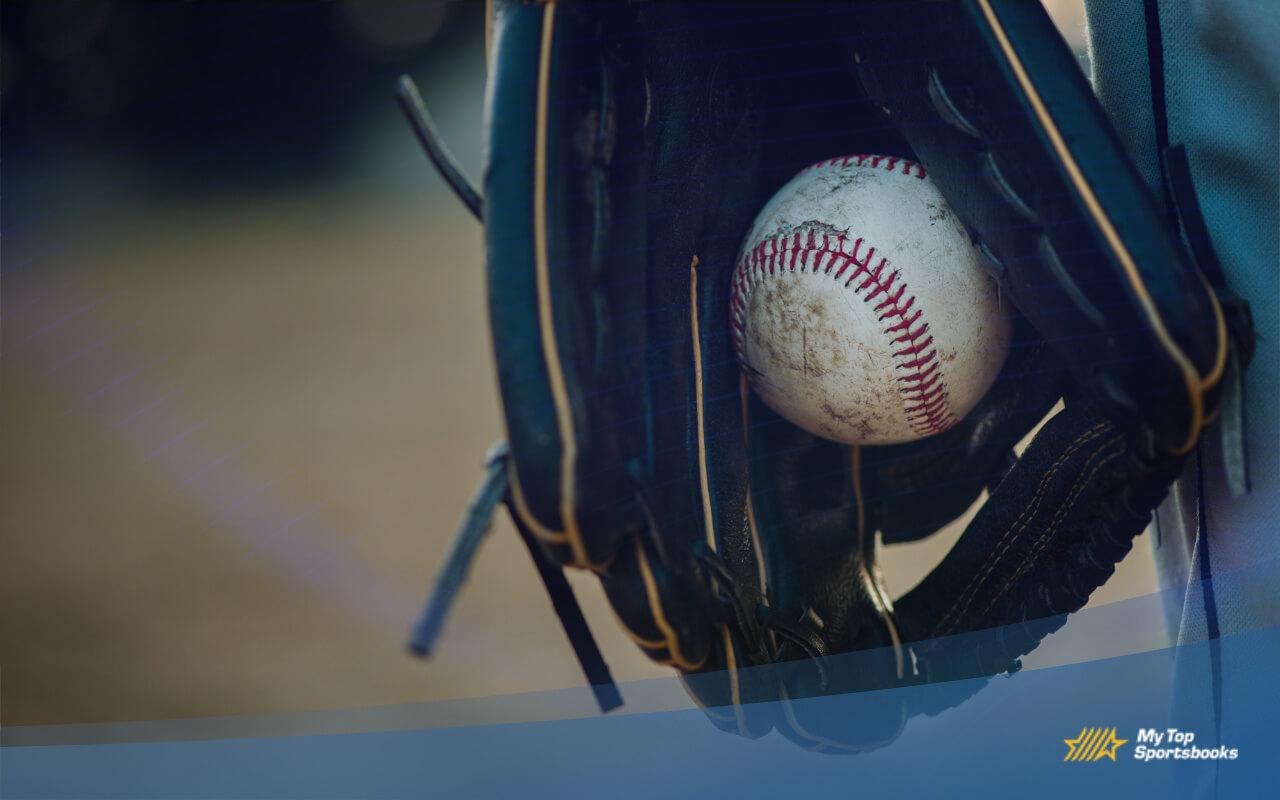 Baseball Betting Guide Image