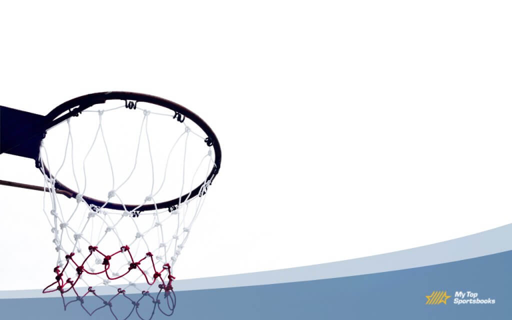 NBA All Star Betting Guide Image