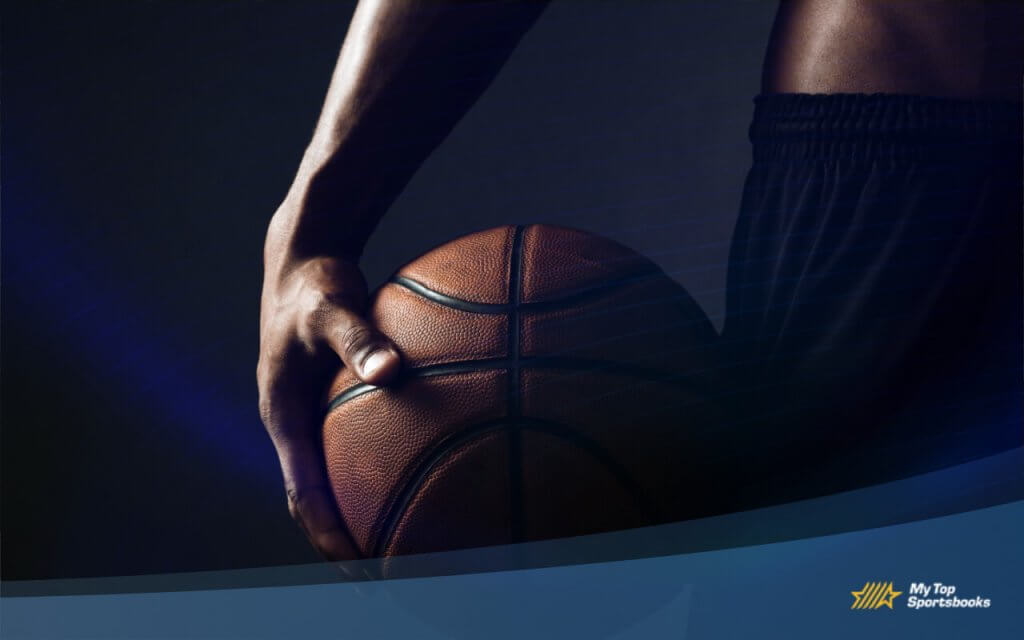 NBA All Star Betting Guide Image Two