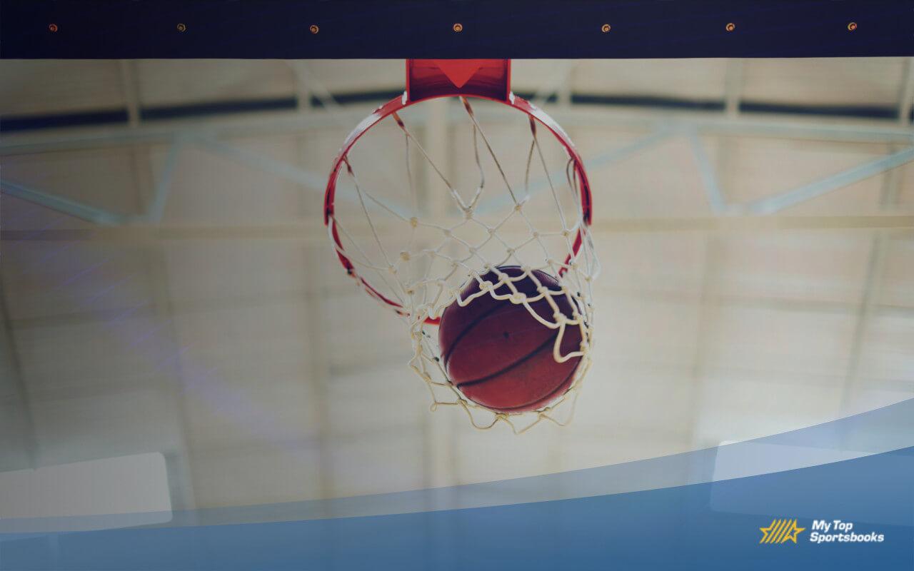 NBA betting guide image