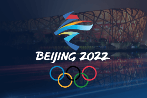 Beijing 2022 olympics betting odds and picks