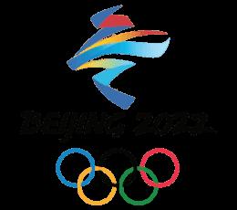 Beijing 2022 betting odds and picks