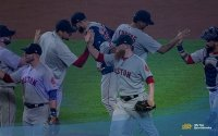 Red sox betting odds