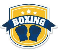 boxing betting