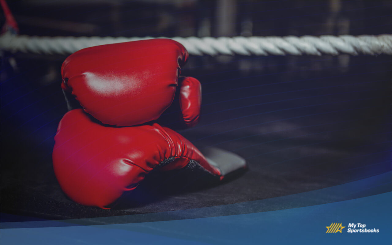 sports boxing betting online legal