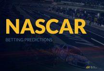 NASCAR Bristol Betting Predictions