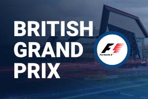 Grand prix formula 1 betting picks